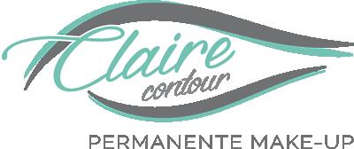 Claire Contour