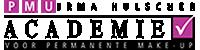 Logo-PMU-Academie
