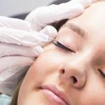 clairecontour-behandeling-eyeliner